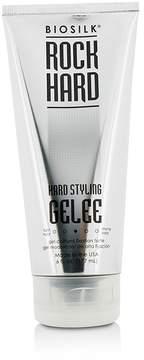 BioSilk Rock Hard Hard Styling Gelee
