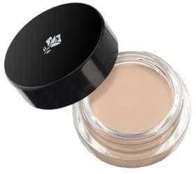 Lancome Aquatique Waterproof Eyeshadow Primer/0.17 oz.