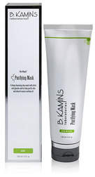 B. Kamins Purifying Mask
