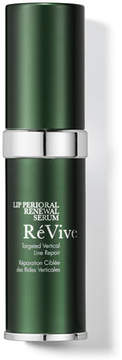 RéVive Lip Perioral Renewal Serum