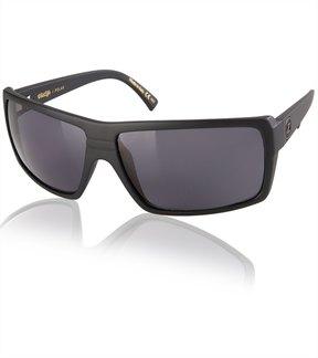 Von Zipper Snark Polarized Sunglasses 8163425