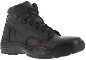 Reebok Work Men's Postal Express CP8515 6' GORE-TEX Boot