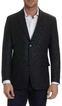 Robert Graham Sportcoat