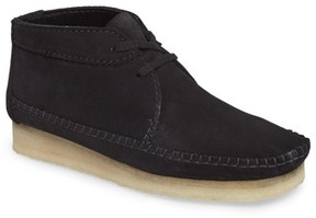 Clarks Men's 'Weaver' Chukka Boot