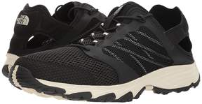 The North Face Litewave Amphibious II Men's Shoes