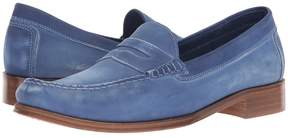 Donald J Pliner Nicola Men's Shoes