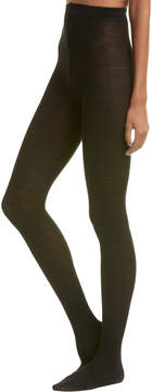 Emilio Cavallini Pack Of 2 Wool-Blend Tights