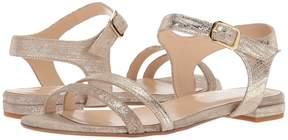 Cordani Prowess Women's Sandals