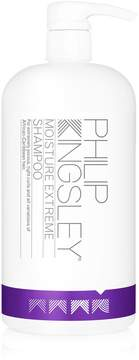 Philip Kingsley Moisture Extreme Shampoo