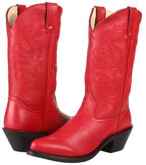 Durango RD4105 Cowboy Boots