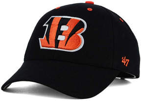 '47 Cincinnati Bengals Audible Mvp Cap