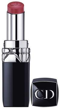 Christian Dior | Rouge Baume | 660 coquette