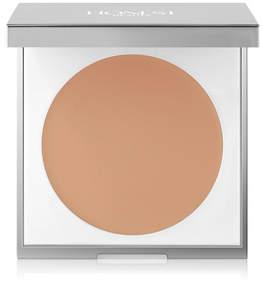 Honest Beauty Everything Cream Foundation - Sand - Buff