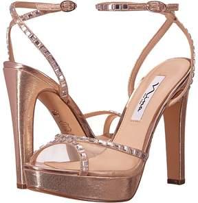 Nina Myrna High Heels