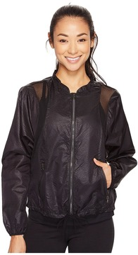 Alo Sunset Jacket Women's Coat