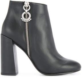 Senso Xana I boots