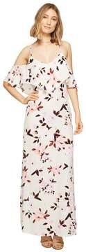 Flynn Skye Dreamy Dress Women's Dress