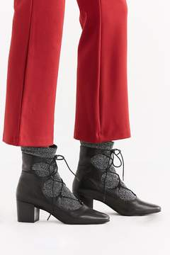 Sol Sana Cupid Ankle Boot