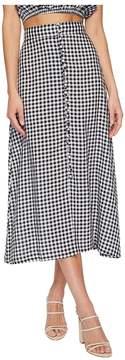 Flynn Skye Sophia Skirt Women's Skirt