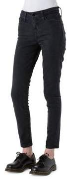 Big Star Capela High-Rise Skinny Jeans