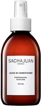 Sachajuan Leave