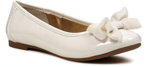 Nine West Larah Ballet Flats (Girls)