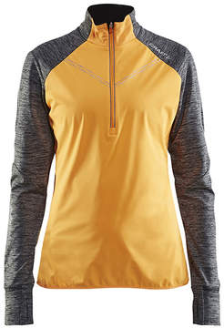 Craft Sprint Thermal Pullover - Women