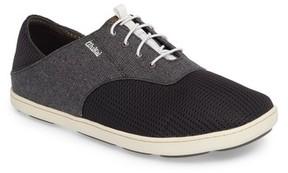 OluKai Men's 'Nohea Moku' Sneaker