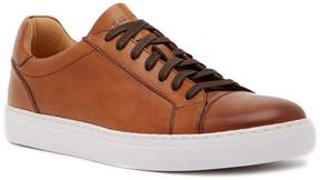 Magnanni Wape Leather Sneaker