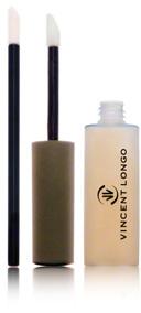 Vincent Longo Olive Oil Fix Tip