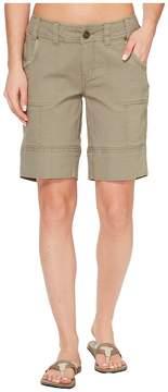 Aventura Clothing Scout Shorts