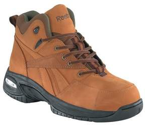 Reebok Work Men's Tyak RB4327