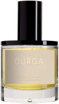 D.S. & Durga Durga Eau de Parfum by D.S. & Durga (1.7oz Fragrance)