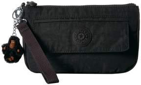 Kipling Alonzo Bags