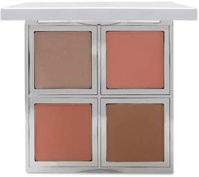 Forever 21 e.l.f. Beautifully Bare Natural Glow Palette