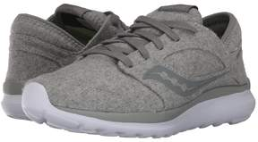 Saucony Kineta Relay Wool Women's Shoes