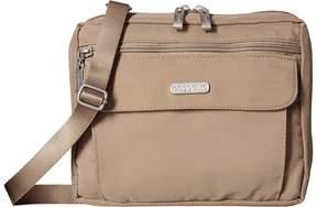 Baggallini Wander Bagg Handbags