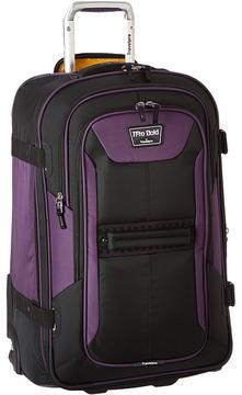 Travelpro - TPro Boldtm 2.0 - 25 Expandable Rollaboard Luggage