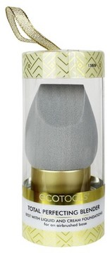 EcoTools Total Perfecting Foundation Blender