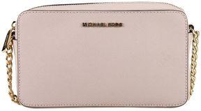 MICHAEL Michael Kors Mini Bag Clutch Woman - CHERRY - STYLE