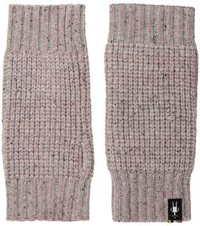 Smartwool Larimer Hand Warmer Extreme Cold Weather Gloves