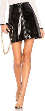 Capulet Nadya Skirt
