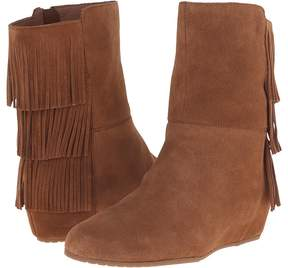Isola Tricia Women's Boots
