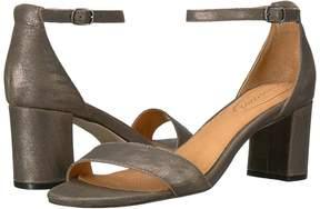 Corso Como CC Caress Women's Shoes