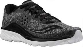 Saucony Kinvara 8 LR Sneaker (Men's)