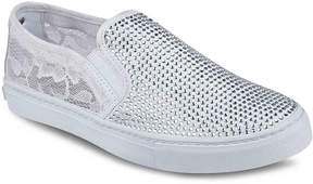 G by Guess Women's Chella Slip-On Sneaker