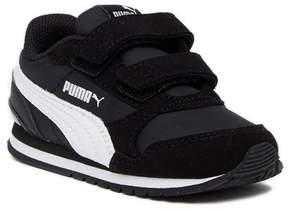 Puma Street Runner V2 Sneaker (Toddler)