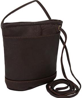 David King 512 Top Zip Mini Bag (Women's)