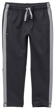 Tea Collection Side Stripe Sport Pants (Toddler, Little Boys, & Big Boys)