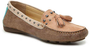 VANELi Women's Relax Loafer
